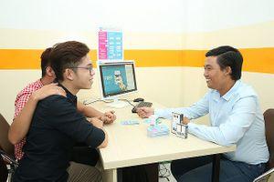 Việt Nam khởi động chương trình quốc gia về dự phòng trước phơi nhiễm HIV