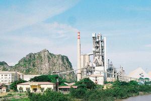 Nhiệt điện Phả Lại chuẩn bị tạm ứng cổ tức, GENCO 2 có thể nhận về 250 tỷ đồng