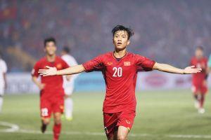 Đội tuyển Việt Nam tại AFF Cup 2018: 'Giải mã' Philippines