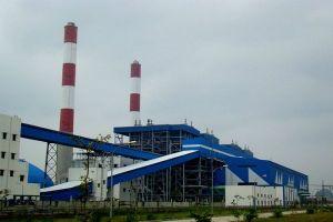 Thiếu than trầm trọng, nhà máy nhiệt điện 'điêu đứng' khiến nguy cơ thiếu điện tăng cao