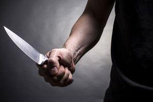 Thanh Hóa: Giết vợ rồi tự vẫn, để lại lá thư tìm xác