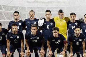 Phương án 'vá lỗ hổng' đội hình Philippines trong trận bán kết