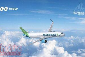 Sẽ mở chuyến bay quốc tế tại Cảng hàng không Phù Cát