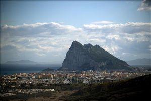 Thỏa thuận Brexit giúp Tây Ban Nha và Gibraltar xích lại gần nhau