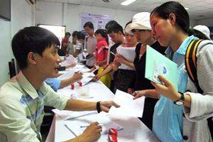 Bắc Ninh: Nhiều vi phạm trong thực hiện BHXH