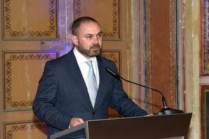 Malta coi trọng việc chống tham nhũng