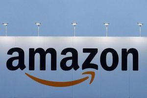 Dịch vụ mới của Amazon dùng AI khai thác dữ liệu bệnh án