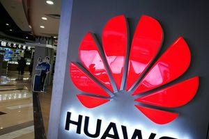 Lãnh đạo Huawei: Mỹ không thể thắng trong cuộc đua 5G nếu 'nghỉ chơi' với Huawei!