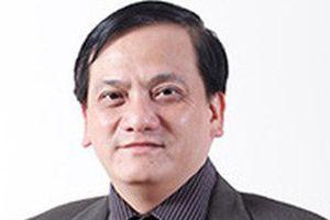 BIDV, BIC miễn nhiệm chức vụ ông Trần Lục Lang