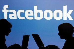 Hé lộ bất ngờ về việc Facebook bán dữ liệu người dùng