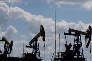 Giá dầu Brent và WTI chuyển động ngược chiều trên thị trường châu Á
