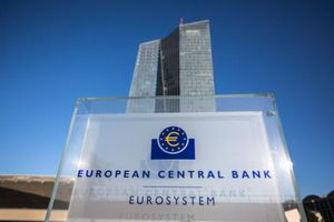 Dịch vụ thanh toán nhanh xuyên biên giới đầu tiên tại châu Âu sắp ra mắt