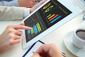 Thúc đẩy doanh nghiệp ứng dụng kế toán quản trị hiện đại