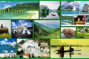 Những tác động hiện hữu của biến đối khí hậu đối với ngành du lịch