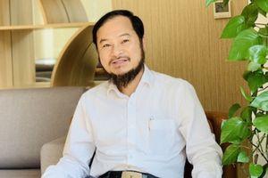 Dự án cải tạo sông Tô Lịch: Mời doanh nghiệp vào cuộc