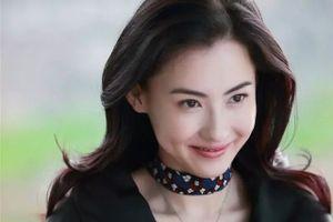 Rộ tin đồn Trương Bá Chi sinh con cho triệu phú Singapore 65 tuổi