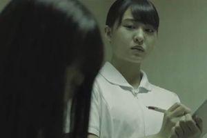 Những phân cảnh khiến khán giả sẽ không muốn bỏ qua trong 'Bệnh Viện Oan Hồn'