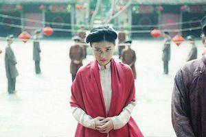 Việt Nam đoạt giải thưởng tại Liên hoan phim quốc tế Cairo