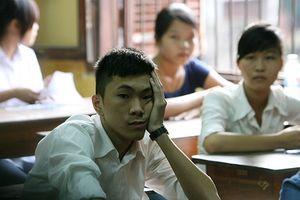 Học phí Đại học tăng: 28% sinh viên có nguy cơ bỏ học