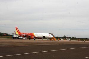 Bộ GTVT báo cáo Thủ tướng về sự cố hàng không tại Cảng hàng không Buôn Ma Thuột