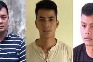 Ngăn chặn 'tín dụng đen' vươn vòi ra đảo Phú Quốc