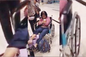 Thông tin về hành khách trong sự cố tàu bay tại sân bay Buôn Mê Thuột