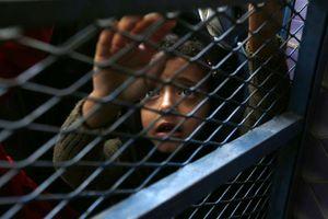 Những hình ảnh đau lòng trong cuộc khủng hoảng nhân đạo ở Yemen