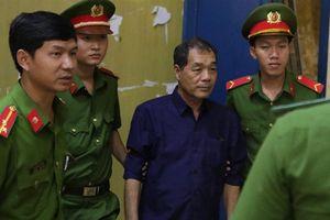 Vì sao Trầm Bê tiếp tục bị Bộ Công an khởi tố, bắt giam?