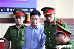 Xét xử đường dây đánh bạc online: Cần trừng trị nghiêm khắc 'ông trùm' Nguyễn Văn Dương