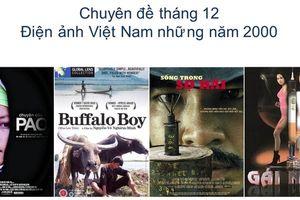 Triển khai dự án xây dựng Thư viện Điện ảnh Việt Nam