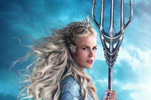 Thời phục hưng của 'thiên nga Australia' Nicole Kidman vẫn tiếp diễn