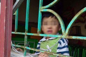 Công đoàn giáo dục: Không nên kỷ luật cô giáo buộc trẻ vào cửa sổ