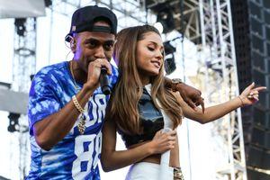 4 tình cũ được Ariana Grande nhắc trong hit 'Thank U, Next' là ai?
