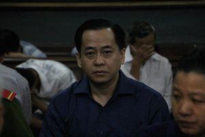 Truy dòng tiền 600 tỷ Vũ 'nhôm' mua cổ phần DAB