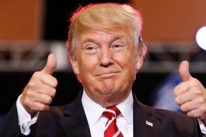Tổng thống Mỹ có lợi thế gì trước cuộc gặp lịch sử với Chủ tịch Trung Quốc?
