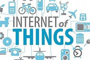 IoT phát triển nhanh khiến nguy cơ mất an toàn thông tin tăng cao