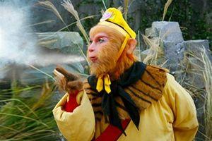 72 phép thần thông của Tôn Ngộ Không trong Tây Du Ký người phàm cũng có thể thực hiện