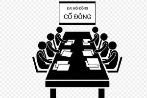 Cổ đông sáng lập chuyển nhượng cổ phần cho người không phải cổ đông công ty có được không?