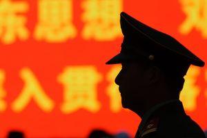 Trung Quốc 'ra tay' giám sát hoạt động của Tencent và Alibaba