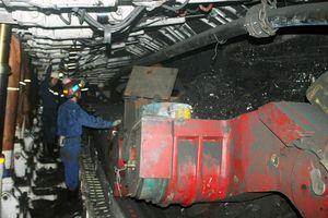TKV và Than Đông Bắc độc quyền cung cấp than cho điện?
