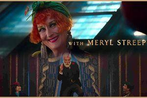 'Mary Poppins Returns' nhận phản hồi tích cực, được coi là điểm sáng trên màn ảnh dịp lễ cuối năm