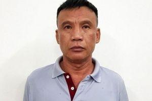 Hải Dương: Kẻ giết người vì quả mít không ngon lĩnh án