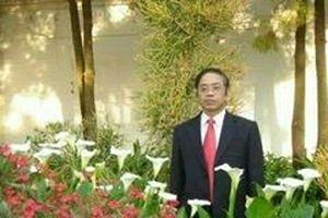 Chùm thơ của Vũ Lâm Hải