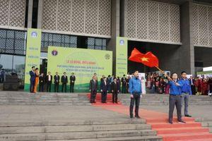 Nhiều hoạt động truyền thông hưởng ứng Tháng hành động quốc gia về Dân số và Ngày Dân số Việt Nam 26/12