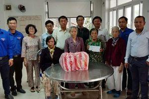 Đà Nẵng: Ngành Điện lực quận Sơn Trà thực hiện 'Tháng tri ân khách hàng'