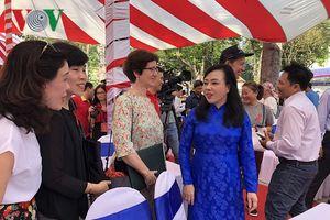 Mỗi năm Việt Nam có 3.000 – 4.000 người tử vong do HIV/AIDS