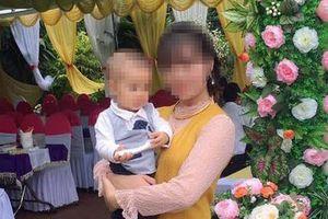 Vụ cô dâu 18 tuổi tự tử sau 1 tuần đám cưới: Cô gái trẻ chia sẻ nhiều dòng trạng thái lạ trước khi xảy ra chuyện đau lòng