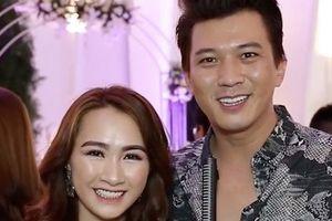 Nghệ sĩ Việt dự đoán kết quả trận đấu Việt Nam - Philippines