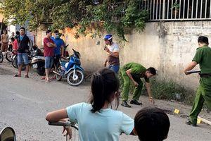 Một công an viên ở Sài Gòn bị sát hại: Tin mới