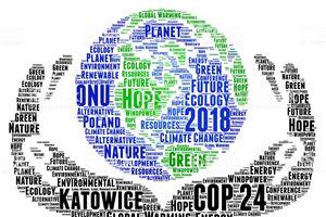 Kỳ vọng Hiệp định Paris về biến đổi khí hậu hồi sinh